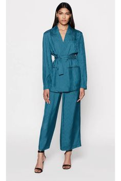 equipment 19-2-005256-OW01056 - Google Search Wine Gift Boxes, Smoking Jacket, Hue, Going Out, Peplum Dress, Jumpsuit, Blazer, Model, Jackets