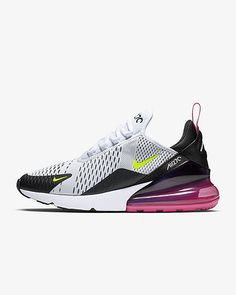 48 Best Nike Air Max 270 images | Air max 270, Nike air max