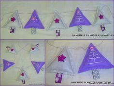 xmas-tree-lilac-grey
