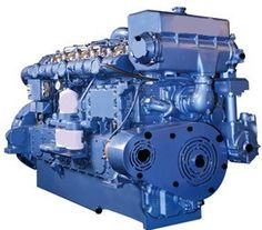 Research Report on Global Marine Internal Combustion Engine Industry 2015 Market Research Report. The Report includes market price, demand, trends, size, Share, Growth, Forecast, Analysis & Overview. The report's segment of industry overview covers basic information about Marine Internal Combustion Engine, including the core definition, classification, structure of demand and supply chain, analysis of regulatory policies in the marketplace, imp