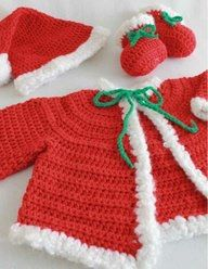 Todo para crear en navidad !!!