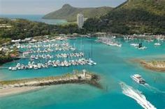 Hamilton Island, been there! loved it will go back someday. Sailing Charters, Hamilton Island, Solomon Islands, Need A Vacation, Queensland Australia, Time Travel, Places To See, Places Ive Been, Travel Around