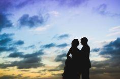 Northamptonshire Wedding Photography Portfolio