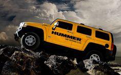 Hummer: Hummer