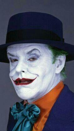 Tim Burton Batman, Creepy Photos, Mary J, Jack Nicholson, Gotham, Knights, Marvel Comics, Movie Tv, Films