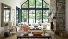 Imádni fogod ezeket a nappali ötleteket – Startlap Ingatlan