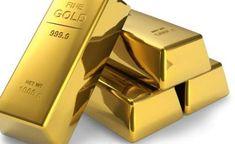 Perdagangan forex bonus perdagangan emas pilihan binari