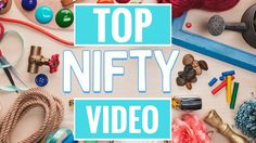 THE BEST OF NIFTY'S VIDEO COMPILATION ON JUNE 2017-ALL NIFTY'S VIDEO-NIFTY