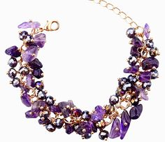 Cheap jewelry trendy, Buy Quality jewelry rat directly from China jewelry making supplies pendants Suppliers:                                        100% Brand New                            Style: Fashion Jewelry/Luxury Bracelet