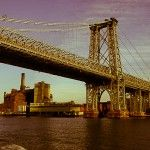 Get Cultured: Williamsburg – A Local Guide to this Inspiring Brooklyn Neighborhood