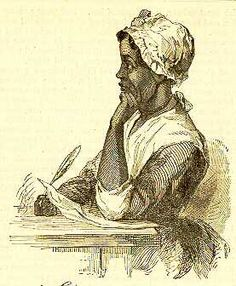 The Open Anthology of Earlier American Literature – Simple Book Production Women In History, Black History, Phillis Wheatley, African American Poets, Black Poets, American Revolutionary War, American Literature, African Diaspora, Early American