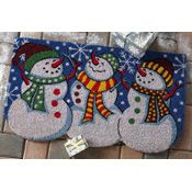 Track down holiday decorations and seasonal decorations for your favorite time of year with Collections Etc. Seasonal Decor, Holiday Decor, Collections Etc, Welcome Mats, Crafts To Do, Snowmen, Kids Rugs, Seasons, Snowman