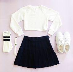 It's like a Rachel outfit- I LOVE IT!! <3