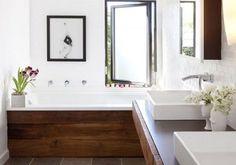 baños_blanco_madera_05