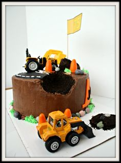Google Image Result for http://paperyandcakery.com/wp-content/uploads/2012/05/papery-cakery-cakes-construction-cake-1.jpg