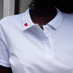 Commande professionnelle Polo Shirt, Polo Ralph Lauren, Mens Tops, Shirts, Fashion, Moda, Polo, Fashion Styles, Polo Shirts