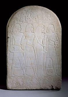 Egyptian Art | LACMA