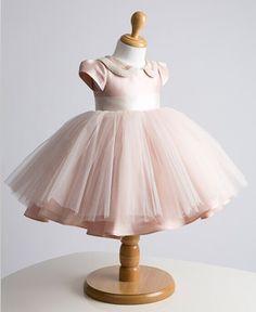 Детское платье на день рождения, платье девушки цветка юбка детей платье в тон костюма свадебное платье Юбка туту сто дней - Taobao
