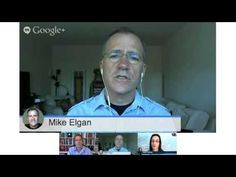 ▶ How to Use Google+ for Business - YouTube
