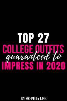 i had no idea what to wear my first few weeks of college and these college outfits are so cute!! Freshman Quotes, Freshman Advice, College Hacks, College Outfits, Pink Dorm Rooms, Boho Dorm Room, College Dorm Rooms, Inspiration Room, College Dorm Organization