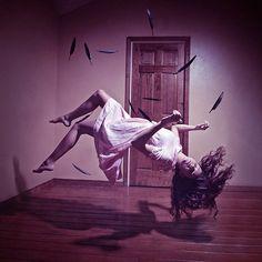 More levitation love