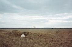 Dennis Iwaskiewicz - untitled - 2015 Limited Edition Prints, Film Photography, Austria, Landscape, Pictures, Photos, Scenery, Landscape Paintings, Corner Landscaping