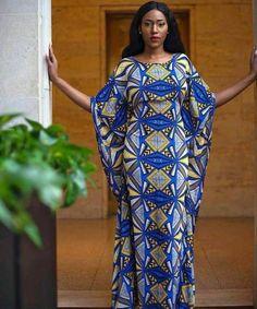 African Clothing, Ankara Dress, African Print Features: African Print Fabric, Ankara Print for Women Long Ankara Dresses, Ankara Long Gown Styles, African Print Dresses, African Dresses For Women, African Attire, Ankara Styles, Modern African Dresses, African Dress Designs, Ankara Gowns