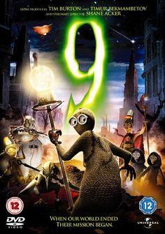 9 2009 full movie free