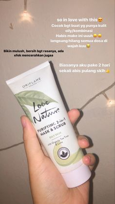 Lip Care, Face Care, Body Care, Beauty Routines, Skincare Routine, Skin Treatments, Skin Makeup, Beauty Skin, Skin Care Tips