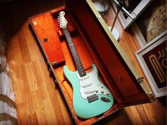Happy #Straturday! Tag us to show what you'll be playing on this weekend…