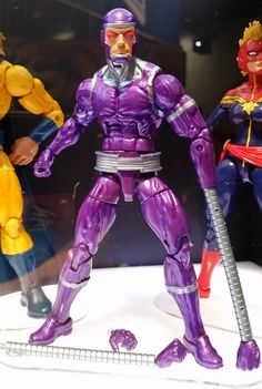 FINALLY!! A FIGURE I HAVE WANTED AS MUCH AS MY HOWARD THE DUCK FIGURE!!! Machine Man Marvel Legends 2015 Action Figure SDCC 2014 Marvel Movie Schedule, Legend 2015, Avengers Series, Howard The Duck, Hasbro Marvel Legends, Figure Photo, San Diego Comic Con, Great Team, Marvel Movies
