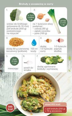 Vegan Breakfast, Foodies, Vegan Recipes, Dinner, Cooking, Diet, Kitchens, Dining, Kitchen