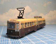 p15082702.jpg - Kumamoto City tram