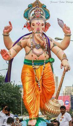 Jay Shri Ganesh Joker Iphone Wallpaper, Wine Wallpaper, Ganesh Chaturthi Images, Happy Ganesh Chaturthi, Ganesh Lord, Lord Shiva, Ganesh Ji Images, Tv Showcase, Ganesh Wallpaper