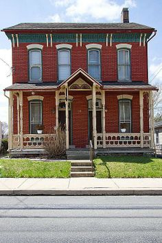 31 E Church St, Stevens, PA 17578 is For Sale - Zillow