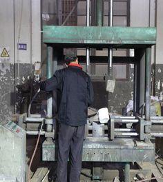 How to install cast aluminum fence correctly at blogspot  #DongrunCasting  #CastAluminumFence