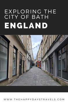 Visiting Bath from South Wales takes just over an hour by car and is well worth a day visit to West of England. Read on for my Sunday afternoon in Bath and things to do in Bath besides the usual Bath activities. This is a great itinerary for a Bath day trip for England staycations and weekend UK break. Repin to UK Day Trip Boards / UK Travel Boards #VisitUK #VisitEngland #VisitBath #BathDayTrip #CityOfBath #BathEngland #BathUK #WhatToDoInBath Travel Around The World, Around The Worlds, Visit Bath, Moving To Barcelona, Bath Uk, Visit Uk, England And Scotland, Best Places To Travel, Cheap Travel