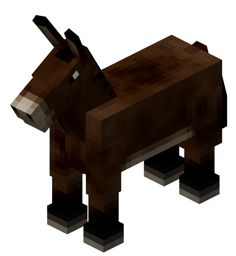 We talk all about Minecraft! Minecraft Horse, Minecraft Tutorial, Diy And Crafts, Carrie, Website, Image, Pictures