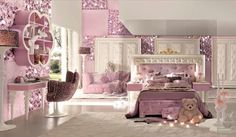 Kids Room Collection 2 - Elite Home