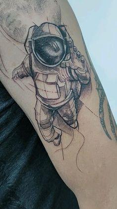 Dr Tattoo, Weed Tattoo, Tattoo Art, Greek Goddess Tattoo, Tattoos For Guys, Tattoos For Women, Japanese Mask Tattoo, Witchcraft Tattoos, Mushroom Tattoos