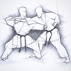 The Basics Of Judo – Martial Arts Techniques Judo, Martial Arts Techniques, Art Techniques, Miyagi, Taekwondo, Karate Picture, Jiu Jitsu, Shotokan Karate Kata, Goju Ryu Karate