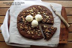 IMGP6421-Cookie gigante de chocolate-Blog.JPG
