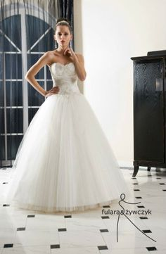 weddingdress11