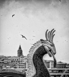 sade şekersiz  lütfen / #istanbul 2016