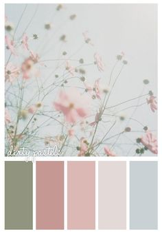 dirty_pastels.jpg 528×762 képpont