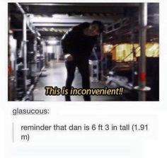 haha oh gosh xD<<THEY ARE BOTH FREAKING MOUNTAINS AND IT STILL TRIPS ME OUT THAT THEY ARE THAT FREAKING TALL
