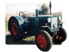 tractores antiguos, página 133 | Foro de Maquinaria Agrícola | 4342 | Agroterra - Agroterra