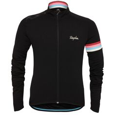 CycloCross Jersey. Rapha. Some day I'll actually be able to afford one of these...