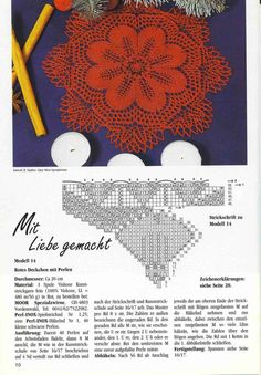 ru / Фото - Diana Special - D 406 Kunststricken - Maria-Nikolaevna Lace Knitting, Knitting Stitches, Knitting Patterns, Doily Patterns, Stitch Patterns, Knitted Shawls, Crochet Hats, Tunisian Crochet, Lace Design