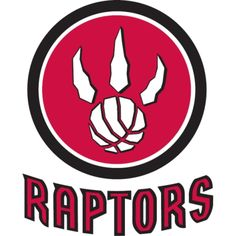 """Rather than allow their distance to separate themselves, the Toronto Raptors have used an """"outsiders"""" state of mind to define who they are. Description from sports-forum.com. I searched for this on bing.com/images"""